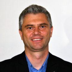 Mgr. Josef Haláček