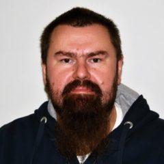 Petr Katz