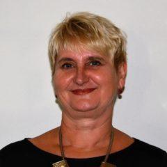 Mgr. Marie Nováková