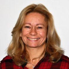 Pavlína Olexová