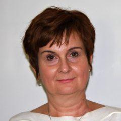 Mgr. Jitka Perníková