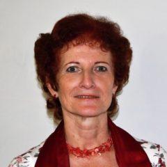 Mgr. Zlatuše Petříková