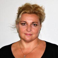 Dagmar Smetanová