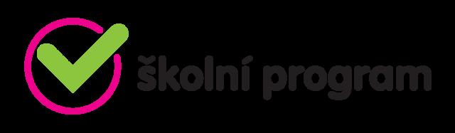 Logo Školní program