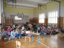 90_vyroci - IMG_7392