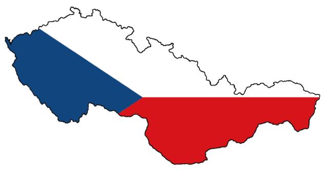 Fikejs - Ceska-Republika.png