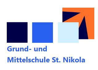 Fikejs - Grund-und-Mittelschule-St.-Nikola-Passau