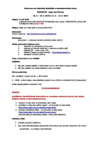 Fikejs - Informace-k-LVZ-2019_1.kurz_.pdf