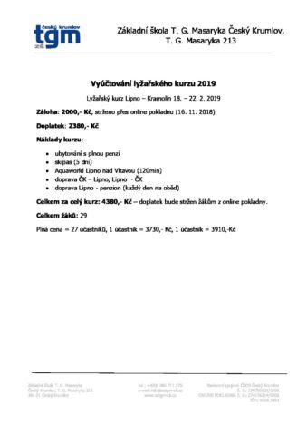 LVZ2019(1) - Vyuctovani-lyzarskeho-kurzu-2019.pdf