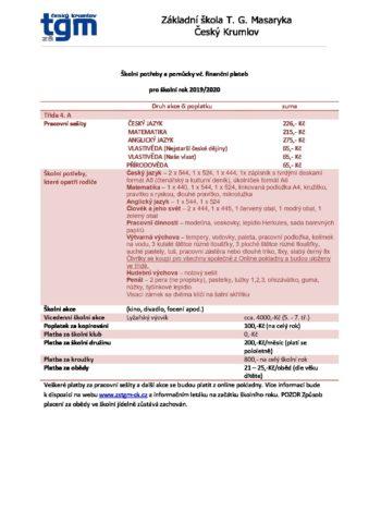 Pomůcky - Skolni-pomucky-4.-A.pdf