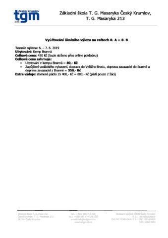 Rafty - Vyuctovani-raftu-8_AB.pdf