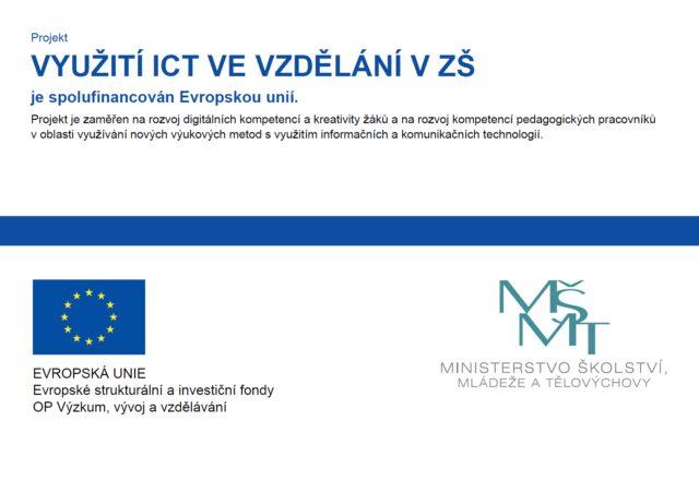 Vyuziti_ICT - Vyuziti-ICT-ve-vzdelani-v-ZS