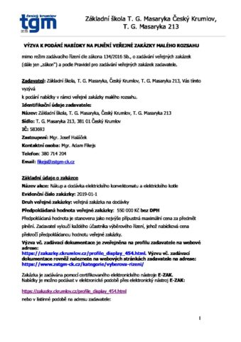 Fikejs - Vyzva-k-podani-nabidek-v.-r.-c.-2019_01_1.pdf