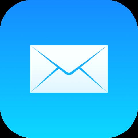 Fikejs - mail