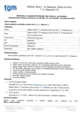 Fikejs - protokol-2018-11-1-vyberove-rizeni.pdf