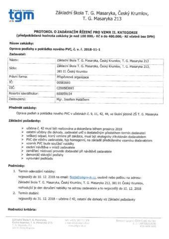 Fikejs - protokol-2018-11-1-vyberove-rizeni_vysledky.pdf