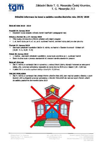 Formulare - Dulezite-info.pdf