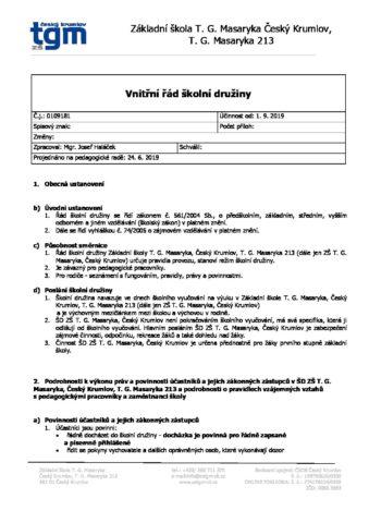 Formulare - Rad_SD-2019.pdf