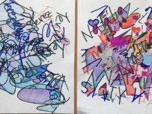 Barva_a_pismo - 3.jpg
