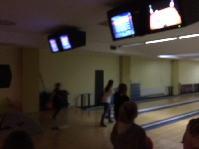 Bowling_2018 - Bowling_2018-1.jpg