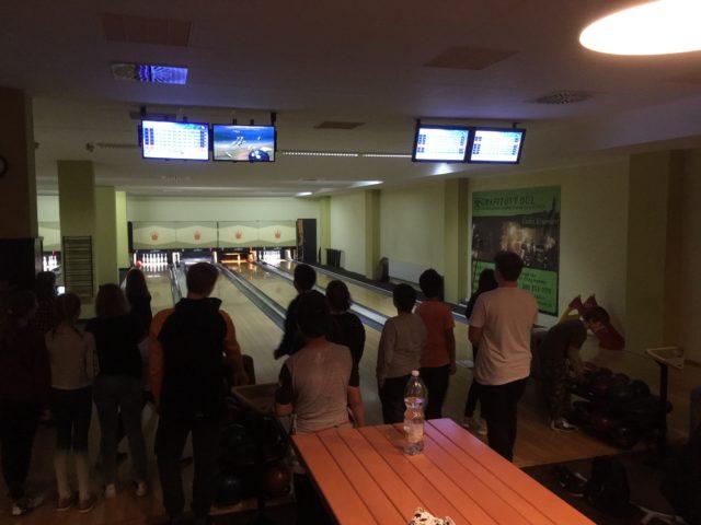 Bowling_2018 - Bowling_2018-2.jpg