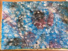 Práce_s_barvou - Prace-s-barvou-6.jpg