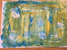 Práce_s_barvou - Prace-s-barvou-9.jpg