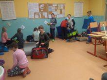 Němcová - Spani-ve-skole-6.B-6.jpg