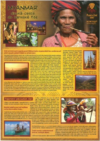 Přívratská - Myanmar-2-4.pdf