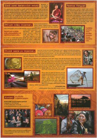Přívratská - Myanmar-3-5.pdf