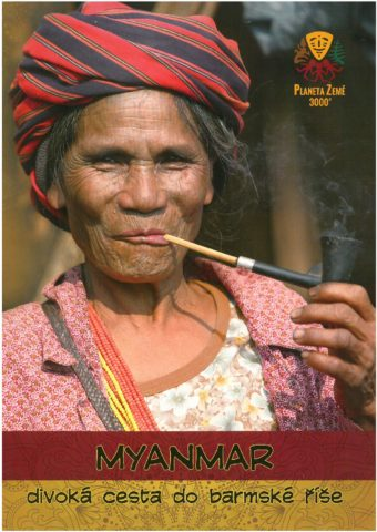 Planeta - Myanmar-1.pdf