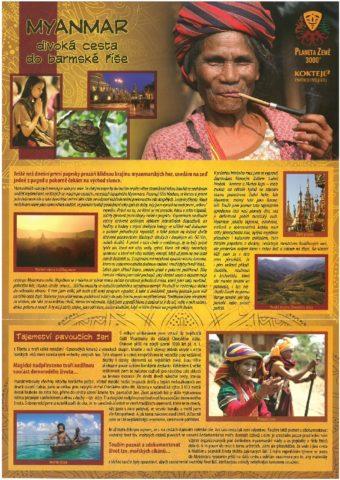 Planeta - Myanmar-2.pdf