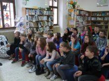Knihovna - c.3