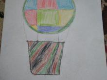 Let_balonem - balon-2