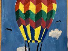 Let_balonem - balon-5