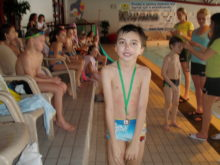 Plavání - c.-10.jpg