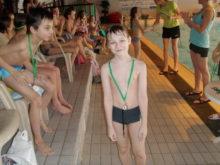 Plavání - c.-11.jpg