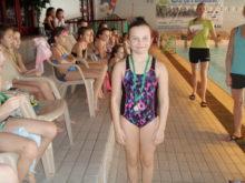 Plavání - c.-12.jpg