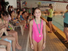 Plavání - c.-15.jpg