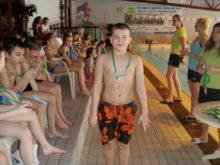 Plavání - c.-16.jpg