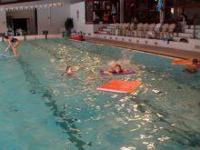 Plavání - c.-5.jpg