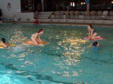 Plavání - c.-6.jpg