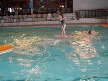Plavání - c.-7.jpg