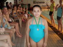 Plavání - c.-9.jpg