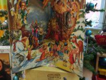 vánoce - IMG_20171221_133406.jpg