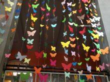 Motýli - Motyli-1.jpg
