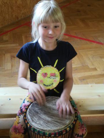 Novakova - 14.jpg