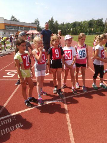 Novakova - Olympiada-15.jpg