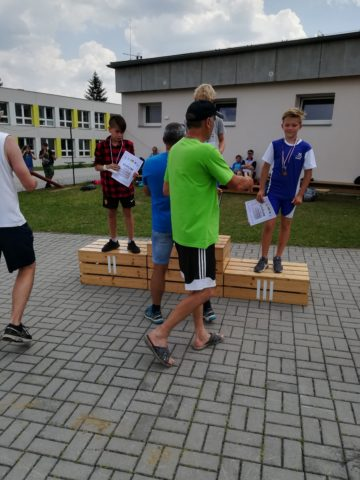 Novakova - Olympiada-16.jpg