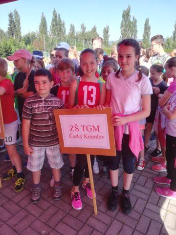 Novakova - Olympiada-6.jpg